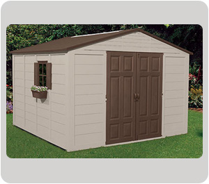 outdoor shed new selections by image suncast sheds x storage everett furniture